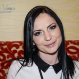 Anna Dragost